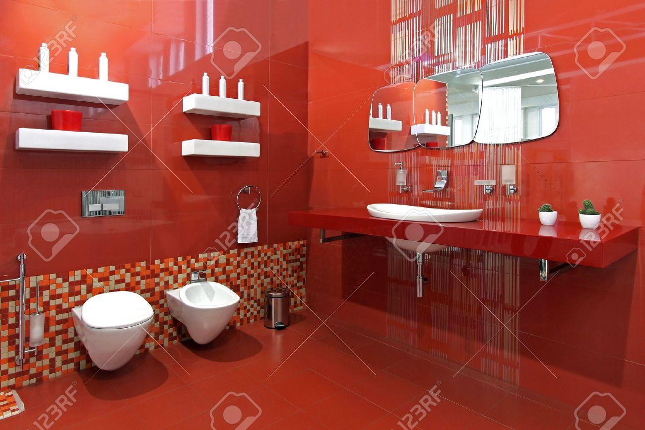 bañoengranate