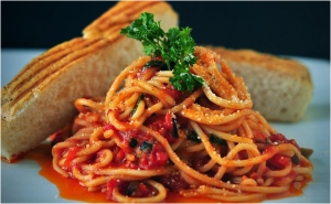 espaguetis-al-horno-5-estaciones