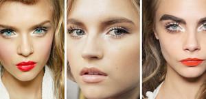 eyeliner-blanco-propuestas-1