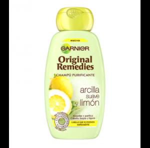 garnier-champu-arcilla-y-limon-original-remedies-cabello-graso-1-18065_thumb_314x309