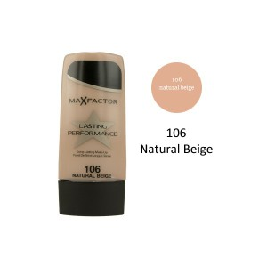 max-factor-base-de-maquillaje-lasting-performance-106-natural-beige