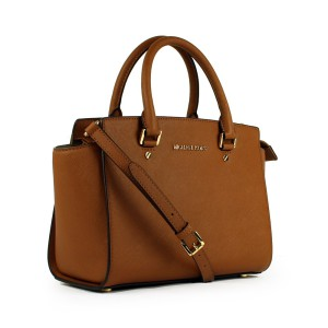 nuestra-moda-sera-leyenda-bolsos-7