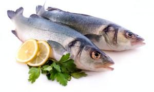 nutricion-pescado-colesterol-obesidad-xl-668x400x80xX