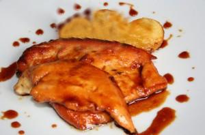 pollo-300x198
