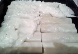 receta-susana-2