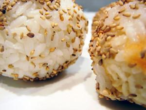 recetas-japonesas-bolas-arroz