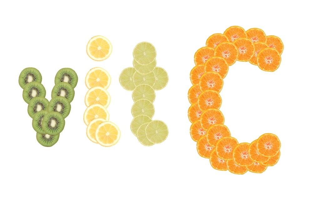 Resultado de imagen para gif vitamina c