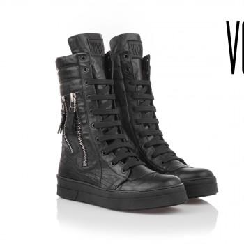 zapato voin