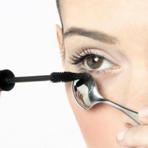 Makeup-8