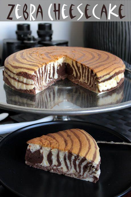 __m-zebra_cake_4-1