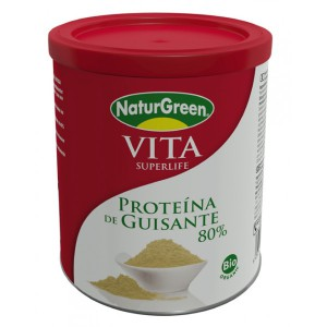 proteina-de-guisante-vita-superlife-ecologica-naturgreen-250g