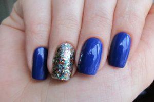 color de uñas segun tu piel