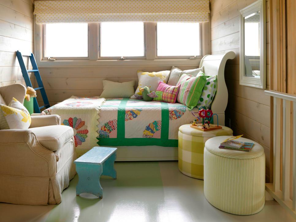 Dormitorios contemporaneos – chispis.com
