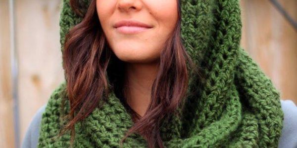 bufandas-invierno