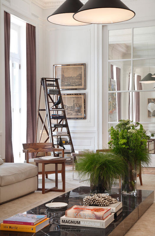 22 Ideas para decorar tu casa de forma fácil, bonita y barata ...