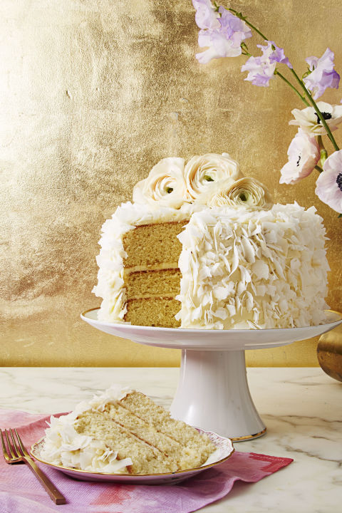 20 Ideas Para Decorar Tartas En Pascua Chispiscom - Ideas-para-decorar-una-tarta